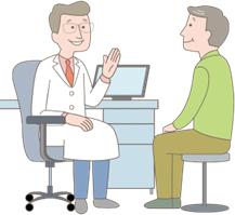 当院での胃がん診療の特徴