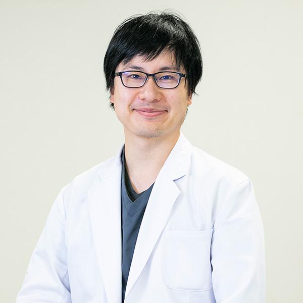 吉川 幸宏